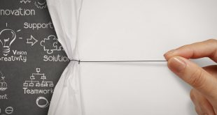 اهمیت کمپین های تبلیغات دیجیتالی