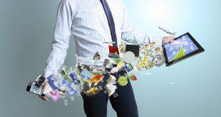 بازاریابی از طریق افراد سرشناس چیست ؟