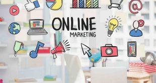 یک بازاریاب اینترنتی چه ویژگی هایی دارد