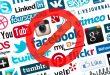 هفت اشتباه در شبکه های اجتماعی